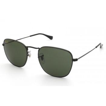 Óculos de Sol Ray-Ban FRANK RB3857 9199/31 51-20