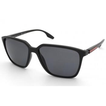 Óculos de Sol Prada SPS06V 1BO-5Z1 58-16