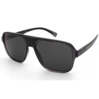 Óculos de Sol Dolce & Gabbana DG6134 3257/87 57-16