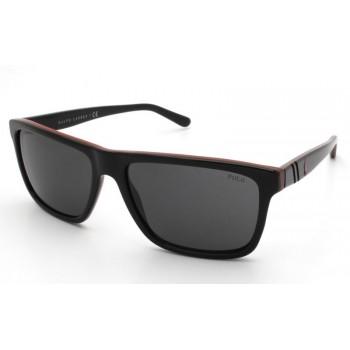 Óculos de Sol Polo Ralph Lauren PH4153 5668/87 58-17