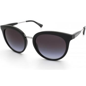 Óculos de Sol Emporio Armani EA4145 5001/8G 53-20
