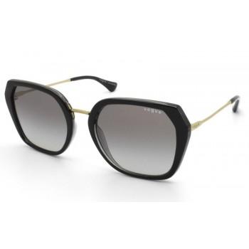 Óculos de Sol Vogue VO5302-SL 238511 54-21