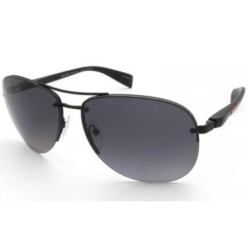 Óculos de Sol Prada SPS56M DG0-5W1 65-14