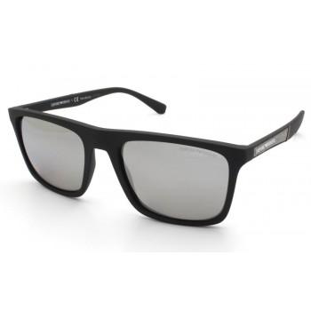 Óculos de Sol Emporio Armani EA4097 5042/Z3 56-19