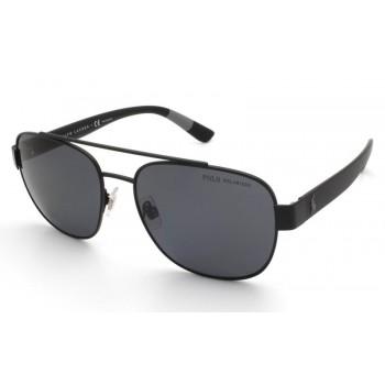 Óculos de Sol Polo Ralph Lauren PH3119 9038/81 58-17