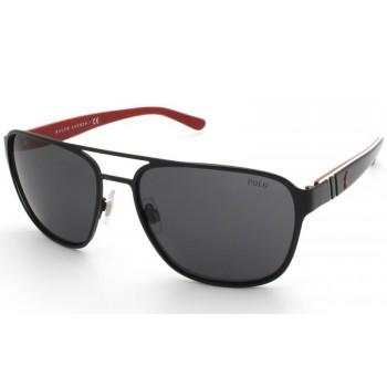 Óculos de Sol Polo Ralph Lauren PH3125 9038/87 57-17