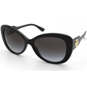 Óculos de Sol Michael Kors POSITANO MK2120 30058G 56-16