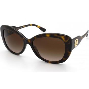 Óculos de Sol Michael Kors POSITANO MK2120 300613 56-16