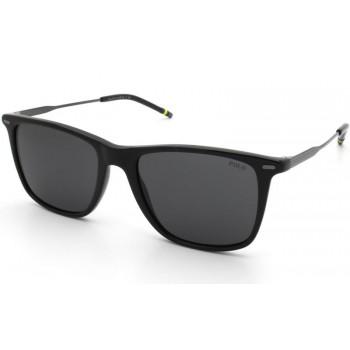 Óculos de Sol Polo Ralph Lauren PH4163 5001/87 54-18