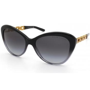 Óculos de Sol Ralph Lauren RL8184 5835/8G 56-17