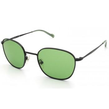 Óculos de Sol Vogue VO4173-S 352/2 51-21