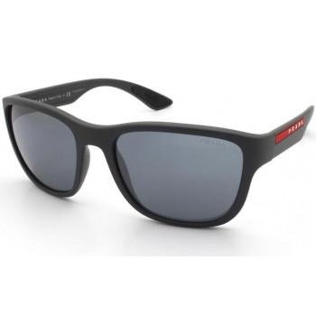 Óculos de Sol Prada SPS01U UFK-5L0 59-19
