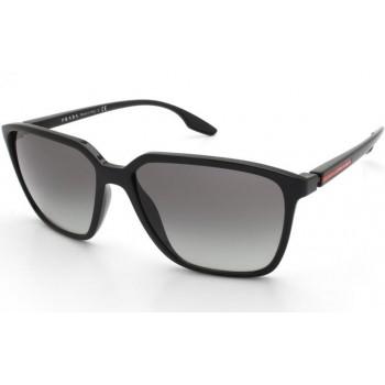 Óculos de Sol Prada SPS06V 1AB-3M1 58-16
