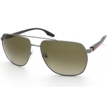 Óculos de Sol Prada SPS55V 5AV-1X1 62-16