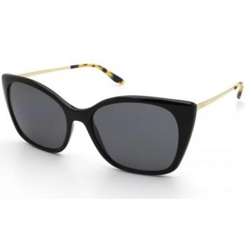 Óculos de Sol Prada SPR12X 1AB-5Z1 54-17