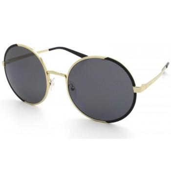 Óculos de Sol Prada SPR59X QE3-5Z1 57-22