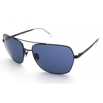 Óculos de Sol Giorgio Armani AR6105 3001/80 62-18