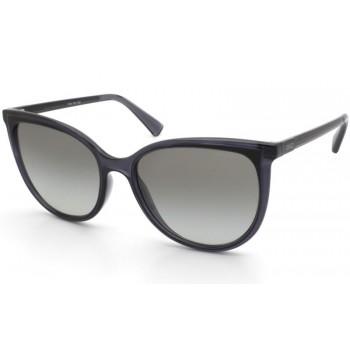 Óculos de Sol Grazi GZ4039 H271 56-17