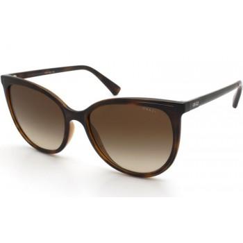 Óculos de Sol Grazi GZ4039 H272 56-17