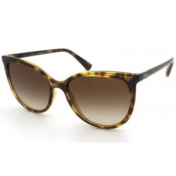 Óculos de Sol Grazi GZ4039 H274 56-17
