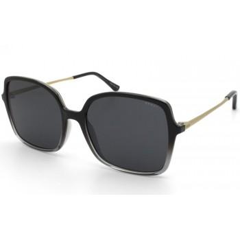 Óculos de Sol Grazi GZ4040 H275 56-17