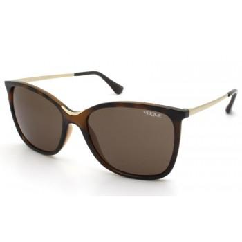 Óculos de Sol Vogue VO5267-SL W65613 57-17