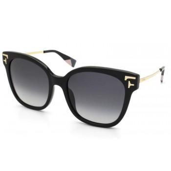 Óculos de Sol Furla SFU342 0700 55-18
