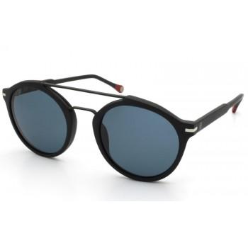 Óculos de Sol Carolina Herrera SHE807 0703 51-22