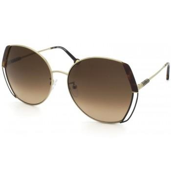 Óculos de Sol Carolina Herrera SHE162 08M6 59-16