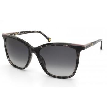 Óculos de Sol Carolina Herrera SHE826 096N 55-16