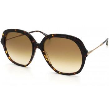 Óculos de Sol MaxMara MMCLASSY X WR9HA 58-16