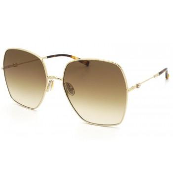 Óculos de Sol MaxMara MMGLEAM II J5GHA 59-17