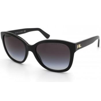 Óculos de Sol Ralph Lauren RL8180 5001/8G 54-18