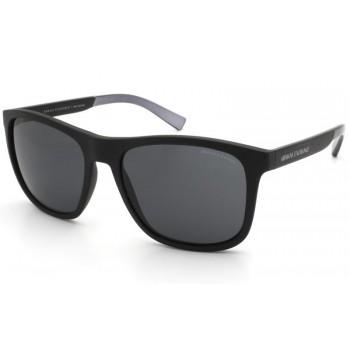 Óculos de Sol Armani Exchange AX4049SL 818287 57-18