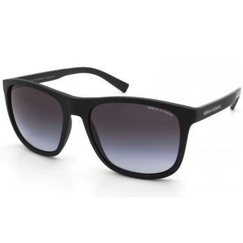 Óculos de Sol Armani Exchange AX4049SL 82808G 57-18