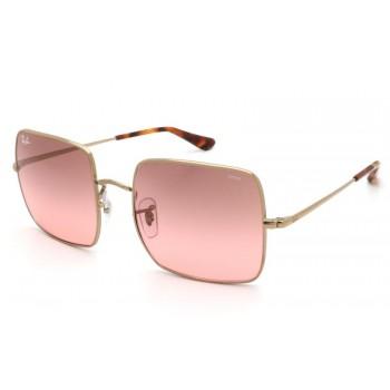Óculos de Sol Ray-Ban SQUARE RB1971L 9151/AA 54-19