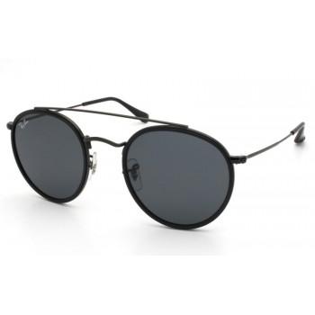 Óculos de Sol Ray-Ban RB3647-NL 002/R5 51-22