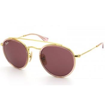 Óculos de Sol Ray-Ban RJ9647S 281/75 46-21