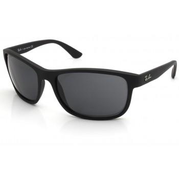 Óculos de Sol Ray-Ban RB4301L 601S87 62-17