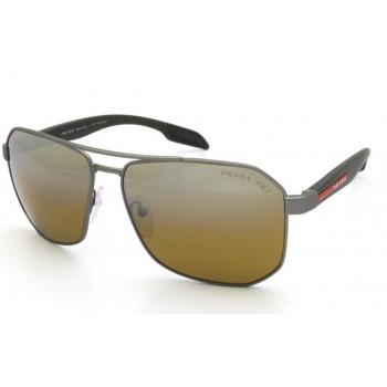 Óculos de Sol Prada SPS51V DG1-741 62-14