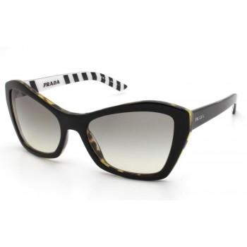 Óculos de Sol Prada SPR07X NAI-130 55-18