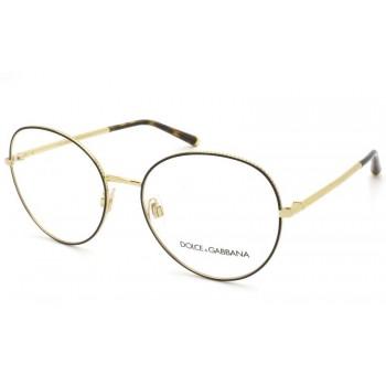 Armação Dolce & Gabbana DG1313 1320 56-17