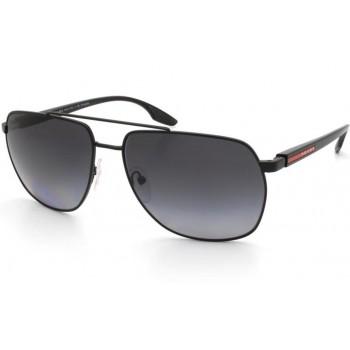 Óculos de Sol Prada SPS55V 1BO-5W1 62-16