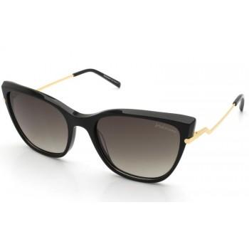 Óculos de Sol Hickmann HI9107 A01 54-18
