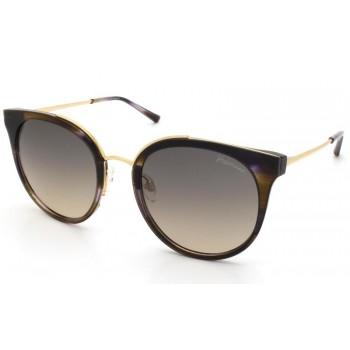 Óculos de Sol Hickmann HI9110 E02 53-20