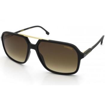 Óculos de Sol Carrera 229/S R60H0 59-16