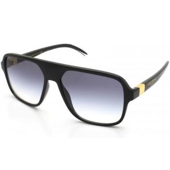 Óculos de Sol Dolce & Gabbana DG6134 675/79 57-16
