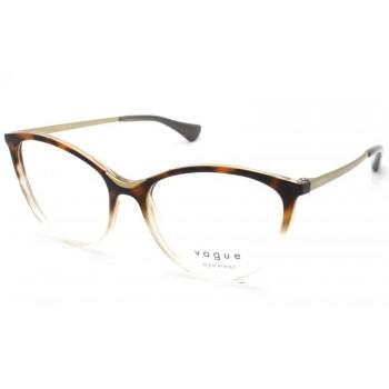 Armação Vogue VO5320-L 2827 52-16