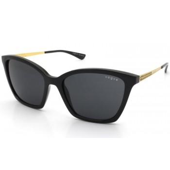 Óculos de Sol Vogue VO5333-SL W44/87 54-17