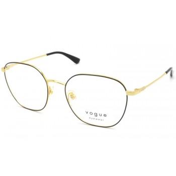 Armação Vogue VO4178 280 52-18